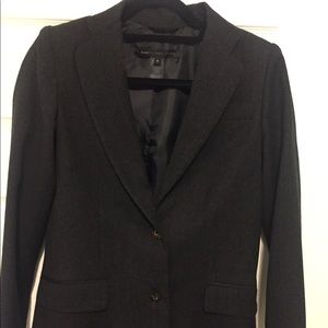 Super slick Marc by Marc Jacobs blazer